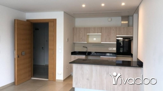 Apartments in Dbayeh - L06832-Apartment for Rent in Waterfront Dbayeh