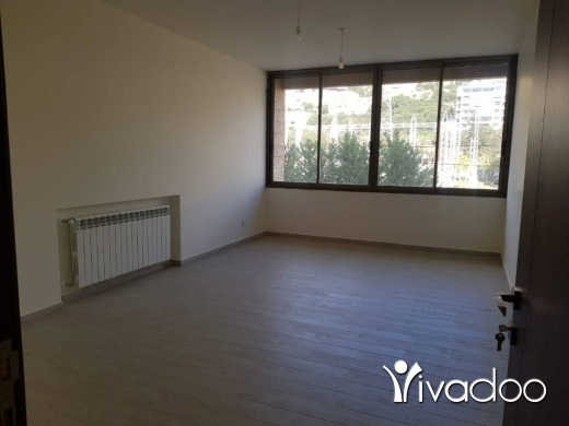 Apartments in Adma - L06241-Attractive Apartment for Sale With Big Garden And Terrace In Adma