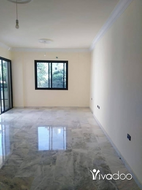 Apartments in Beirut City - شقه للبيع دوحه عرمون ط١ ١٥٠م للجاديين فقط عالوتساب 70764681 وسيط عقاري