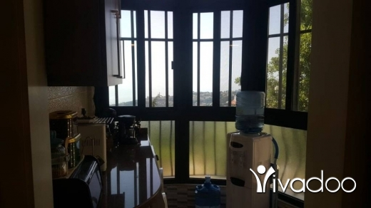 Apartments in Ajaltoun - L06836 Apartment for Sale in Ajaltoun