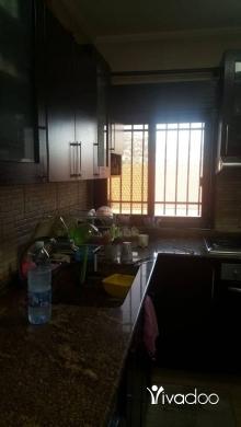 Apartments in Jeita - L06835 Cosy Apartment for Sale in Jeita