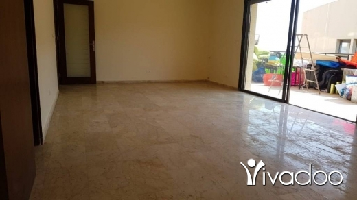 Apartments in Adma - L07008 Apartment for Sale with Terrace, Garden and Shared Pool in Adma