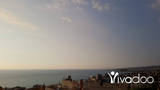 Apartments in Halate - L06984 A Cosy and Well Decorated Apartment for Sale in Halat