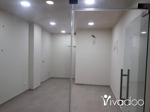 Shop in Ghazir - L06970 A Renovated Shop for Sale in Kfarhbeib