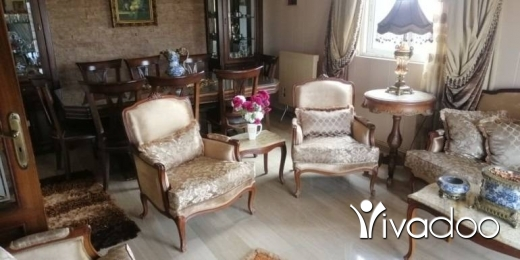 Apartments in Tripoli - شقة للبيع تقع في مكان جيد في الميناء, طرابلس