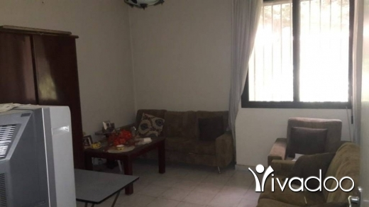 Apartments in Sehayleh - L07013 Spacious Apartment for Sale in Shayle Prime Location
