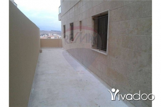 Apartments in Tripoli - Apartment For Sale In Nakhle, Koura- 120sqm