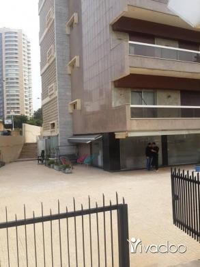 Apartments in Beirut City - شقة سوبر دلوكس