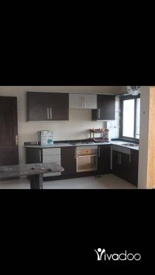 Apartments in Beirut City - شقة للبيع في كفرجوز االاستفسار الاتصال غلى الرقم: 76 606 567