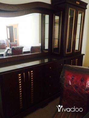 Appliances in Tripoli - للبيع جديد مش مستعمل