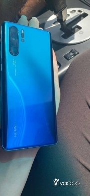 Phones, Mobile Phones & Telecoms in Tripoli - p30 pro