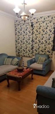 Apartments in Tripoli - 81758769 واتس اب عجاج للعقارات