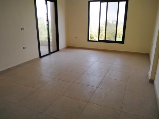 Apartments in Nakhleh - Apartment for sale in Nakhle, Al Koura