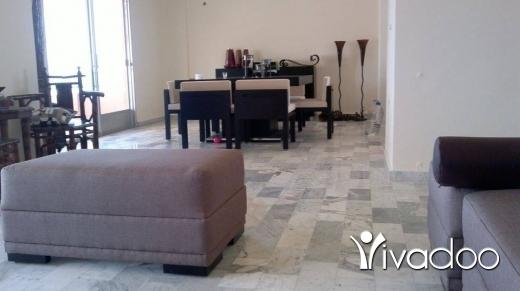 Apartments in Aramoun - شقة للبيع دوحة عرمون