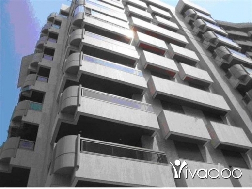 Apartments in Ain Mreisseh - Apartment For Rent in Ain El Mreisseh, Beirut