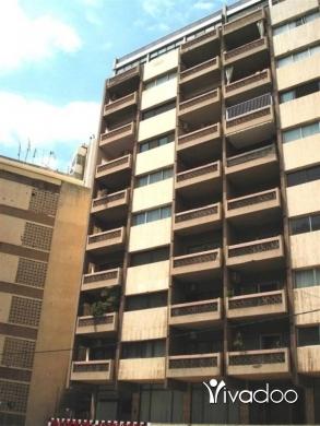 Apartments in Manara - Apartment ForRent in Manara, Ras Beirut