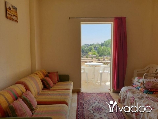 Apartments in Beirut City - Apartment (chalet) for rent