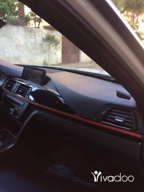 BMW in Beirut City - Bmw 328