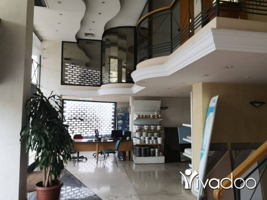 Show Room in Bouchrieh - L07077-Showroom and offices for Sale in Bouchrieh