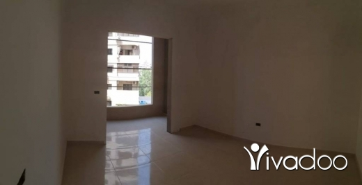 Apartments in Dekouaneh - L07016 Apartment for Sale in Dekweneh