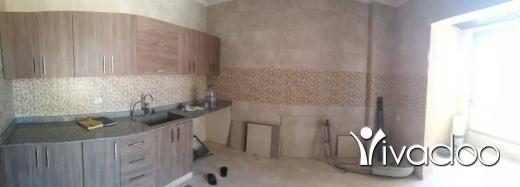 Apartments in Dekouaneh - L07018 Apartment for Sale in Dekweneh