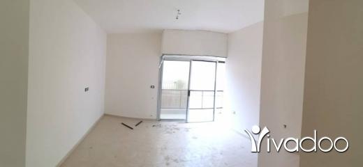 Duplex in Qannabet Broumana - L07001- High-End Duplex for Sale in Qannabet Broumana with Garden and Roof