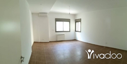 Duplex in Bsalim - L06995- Brand New Duplex Apartment for Sale in Bsalim