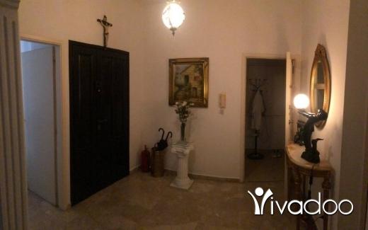 Apartments in Ghadir - L06990 3-Bedroom Apartment for Sale in Ghadir