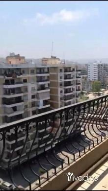 Apartments in Tripoli - شقة للإيجار في الميتين