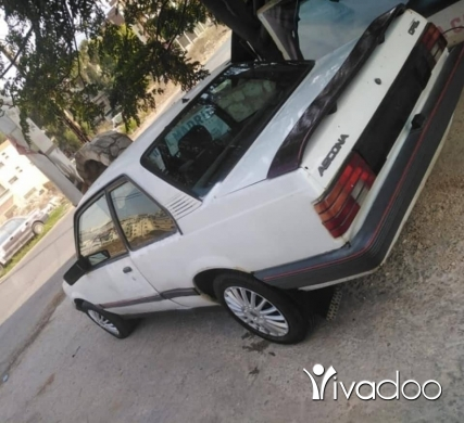 Opel in Beirut City - Car for sale