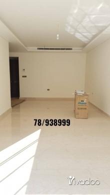 Apartments in Aramoun - شقة جديدة للبيع في راس النبع