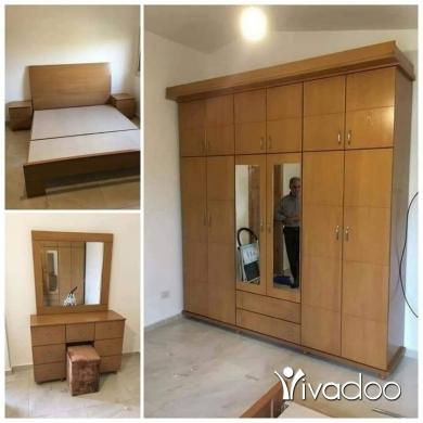 Office Furniture & Equipment in Khalde - مفروشات أبو علي الدلباني
