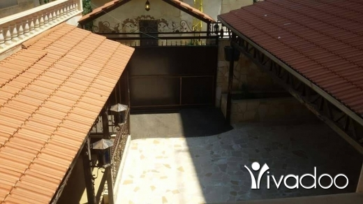 Villas in Tripoli - فيلا للبيع في سير الضنيه