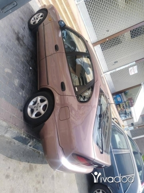 Toyota in Beirut City - toyota corola 94
