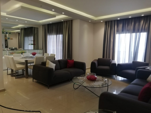 Apartments in Ghadir - Apartment for sale in Ghadir, Mount Lebanon.
