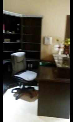 Office in Dam Wel Farez - Office for rent in Dam W Farez, Tripoli.