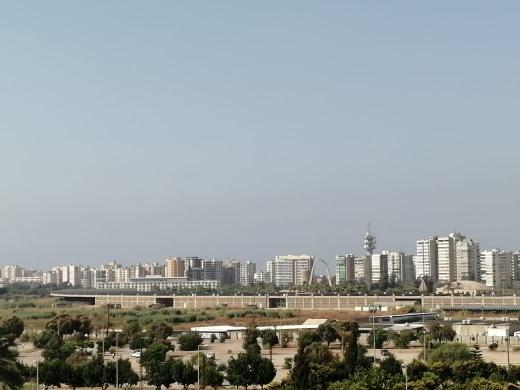 Apartments in Dam Wel Farez - New Apartment for Sale in Dam & Farez