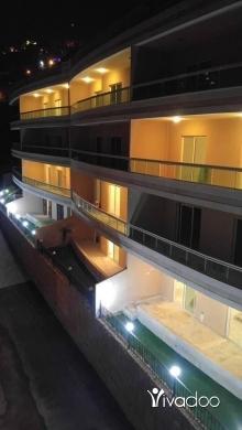 Apartments in Beirut City - شقة في بشامون اليهودية للبيع