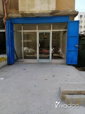 Apartments in Tripoli - 81758769 واتس اب عجاج للعقارات دفع لبناني