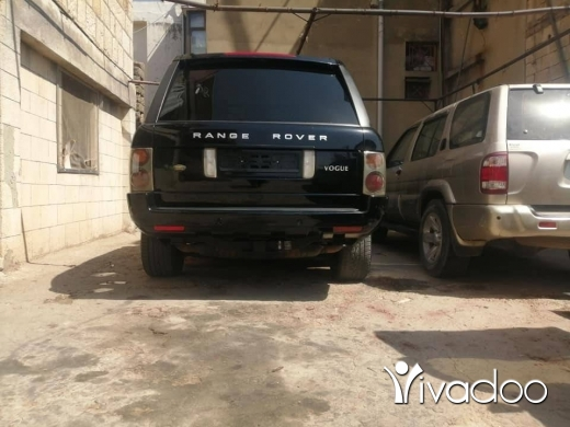 Rover in Beirut City - For sale 81384380
