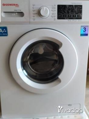 Appliances in Tripoli - اهلا بكم في مؤسسة تشلنجر مبيع جميع انواع الاجهزة الكهربائية المنزلية لمعرفة احدث العروضات والهدايا