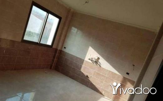 Apartments in Barja - شقق للبيع الجية مفرق برجا
