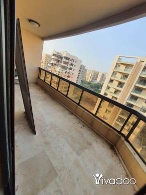 Apartments in Tripoli - بيت للبيع سوبر ديلوكس بالضم و الفرز مساحته ٢٠٠ متر مربع