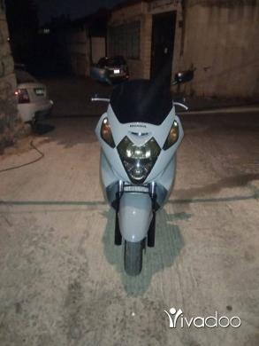 Motorbikes & Scooters in Al Dahye - تحويطة الغدير قرب الكوكودي
