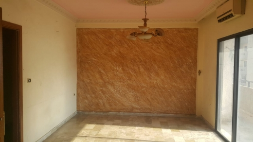 Apartments in Al Bahsas - Apartment for sale in Al Bahsas,Tripoli