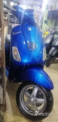 Motorbikes & Scooters in Beirut City - for sale