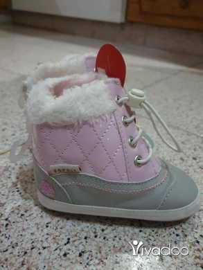Clothes, Footwear & Accessories in Beirut City - Baby shoes