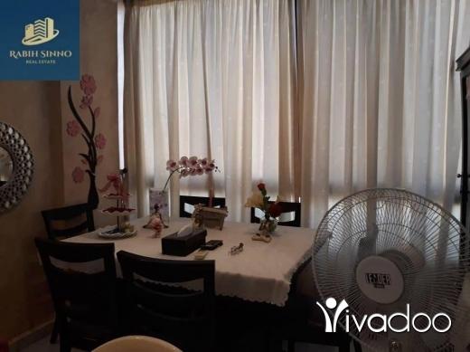 Apartments in Beirut City -  شقة مميزة في عين الرمانة للبيع بشيك مصرفي او نقداً*