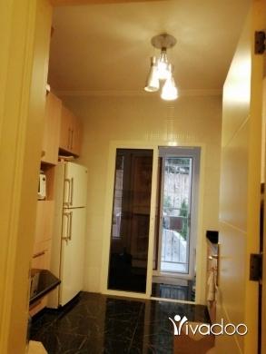 Apartments in Batroun - بيت للبيع في البترون