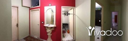 Apartments in Haret Hreik - شقة للبيع في حارة حريك